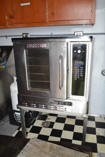 Nc Food Trucks State Auctions