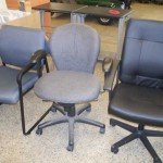Office Supply Auction