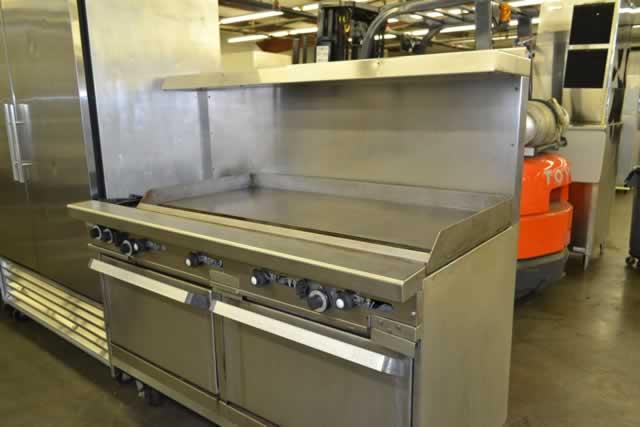 Restaurant Kitchen Auctions restaurant equipment auction statesville nc | classic auctions