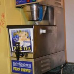 Restaurant Equipment Auction Charlotte NC 01
