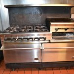 Restaurant Equipment Auction Charlotte NC 02