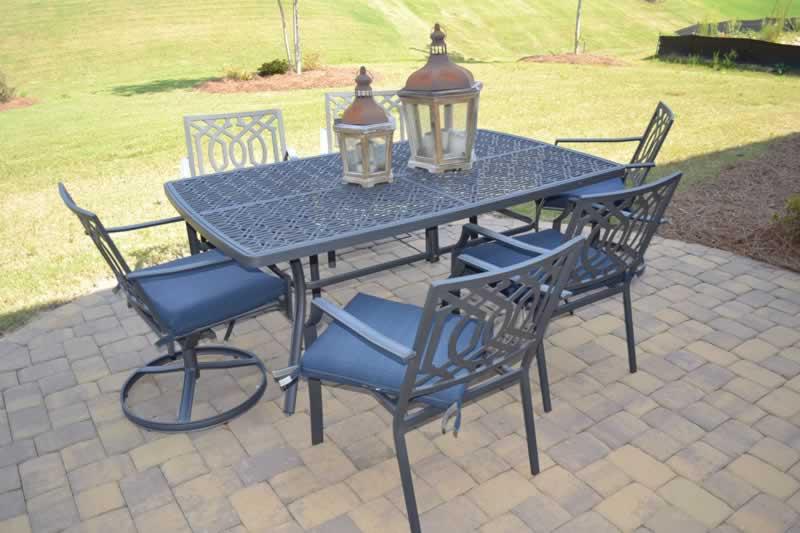 classic auctions rh classicauctions com outdoor furniture auction melbourne outdoor furniture auction gold coast