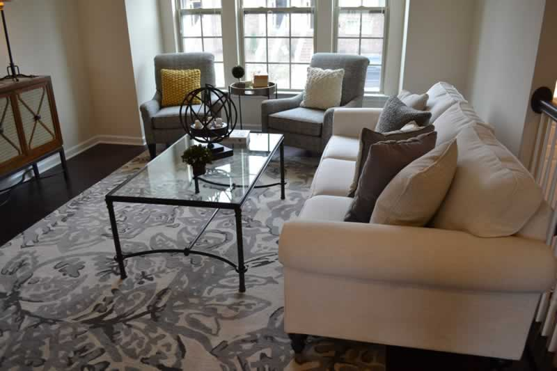 Selling Furniture   Contents from M I Homes. MODEL HOME FURNITURE AUCTION  Tega Cay  SC