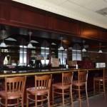 Harry & Jean's Bar