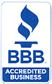 Classic Auctions is a BBB Accredited Business